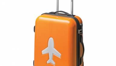 40101-valise-cabine-trolley-orange-petite-vetement