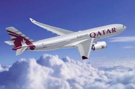 avion_qatar