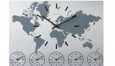 horloge-preparer-son-voyage-pratique
